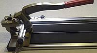 Плиткорез рельсовый 1000 мм (Profi)