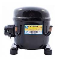 Компрессор холодильный Kulthorn Kirby BA 7459 Z(R404a / R507)