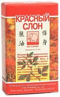 Червоний Слон 3мл /Фитофарма/
