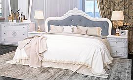 Кровать Луиза 160х200 без каркаса Миро-Марк