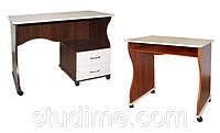 Важные критерии для выбора столика для ноутбука