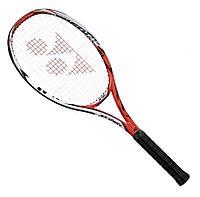 Ракетка для большого тенниса Yonex VCORE Si 98 (305 g)