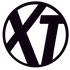 Харьков Текстиль