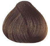 Краска для волос 6N ТЁМНЫЙ БЛОНД Herbatint, 135 мл