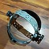 Маска сварщика X-TREME WH-3100, фото 7