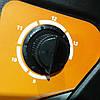 Маска сварщика X-TREME WH-3100, фото 5