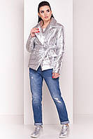 """Donna-M Куртка """"Мириам  4562"""""""