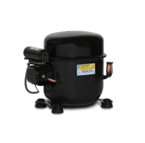 Компрессор холодильный Kulthorn Kirby AE 2413 ZK (R404a / R507)
