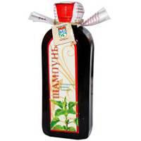 Шампунь с экстрактом крапивы, Авиценна, 250 мл
