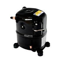 Компрессор холодильный Kulthorn Kirby AW 5526 Z-9 (R404a)