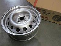 Диск колесный Toyota Corolla 15х6,0J 4x100 Et 45 DIA 54,1  <ДК>