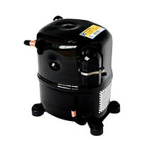 Компрессор холодильный Kulthorn Kirby AW 5534 Z-9 (R404a)