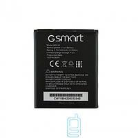 Аккумулятор Gigabyte GSmart AKU A1 1500 mAh ААА тех.пакет
