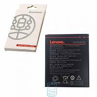 Аккумулятор Lenovo BL259 2750 mAh A6020 ААА класс коробка