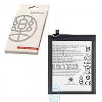 Аккумулятор Lenovo BL270 4000 mAh K6 Note ААА класс коробка