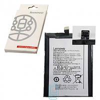 Аккумулятор Lenovo BL246 3000 mAh Vibe Shot ААА класс коробка