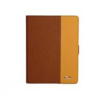 Подставка-чехол Rich boss для iPad i056