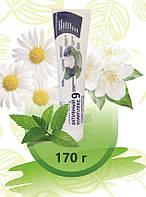 Активный комплекс 9 зубная паста 170 г ТОВ Имидж