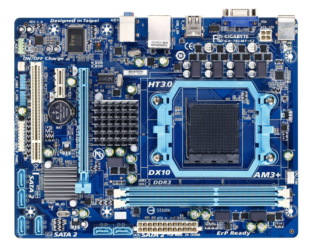GIGABYTE GA-78LMT-S2 AMD SATA RAID DRIVERS FOR MAC