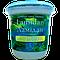 Ламидан биогель (морская водоросль ламинария) 400гр.