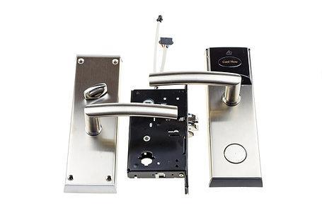 Автономний RFID замок SEVEN Lock SL-7730
