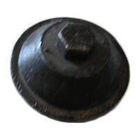 Крышка ПД 2,5 правая / БА-01-322