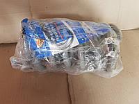 Пружина подвески ВАЗ 2121 передней (2шт) (пр-во АвтоВАЗ), фото 1