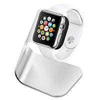 Подставка Spigen Stand S330 Apple Watch, фото 1