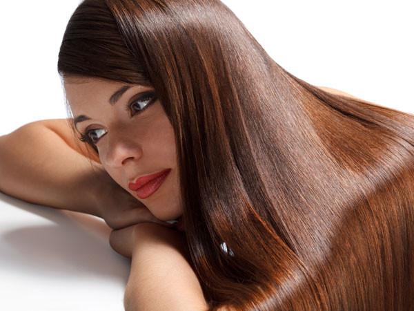 Cредства для восстановление волос