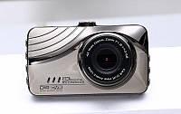 Видеорегистратор автомобильный авто DVR E10