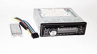 Автомагнитола пионер Pioneer DEH-6104UBG DVD USB+SD, фото 4