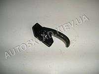 Ручка открывания двери ВАЗ 2101 внутренняя пласт. ДААЗ