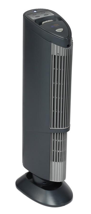 Очиститель воздуха AIC XJ-3500