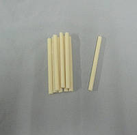 Свеча 1 парафиновая хозяйственная