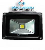 Прожектор светодиодный EV-10-01