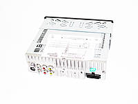 Автомагнитола пионер Pioneer DEH-8300UBG DVD USB+SD, фото 5