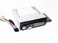 Автомагнитола пионер Pioneer DEH-8300UBG DVD USB+SD, фото 6