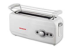 Тостер VITALEX (Арт. VL-5016)