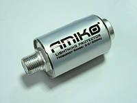 Устройство грозозащиты AMIKO Lighting Protector