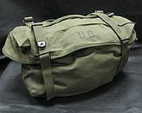 Сумка армейская, США.
