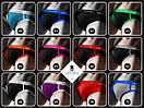 Классические мужские черные трусы с белой надписью Calvin Klein серии 365. Артикул:CK-365-D-d (реплика), фото 6
