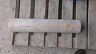 Маслота чугунная для изготовления гильзы цилиндра
