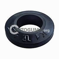 Кольцо МУВП К1 (19х10х5х2.5 мм)