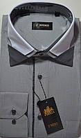 Мужская рубашка ENRICO (размеры 39.40), фото 1