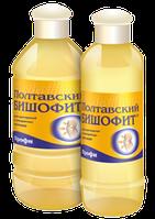 """Бішофіт Полтавський """"Профі"""", 1000 мл"""