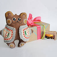 Подарки и подарочные наборы ко дню Святого Валентина
