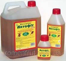 Актофит (Биоинсектицид)