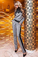 Donna-M Костюм Моренти Costume of Morti, фото 1