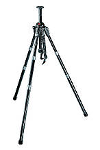 Manfrotto Neotec