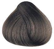 Краска для волос 7С ЗОЛА БЛОНД Herbatint, 135 мл